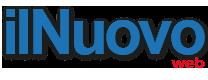 Il Nuovo Giornale Web – Pianura Veronese