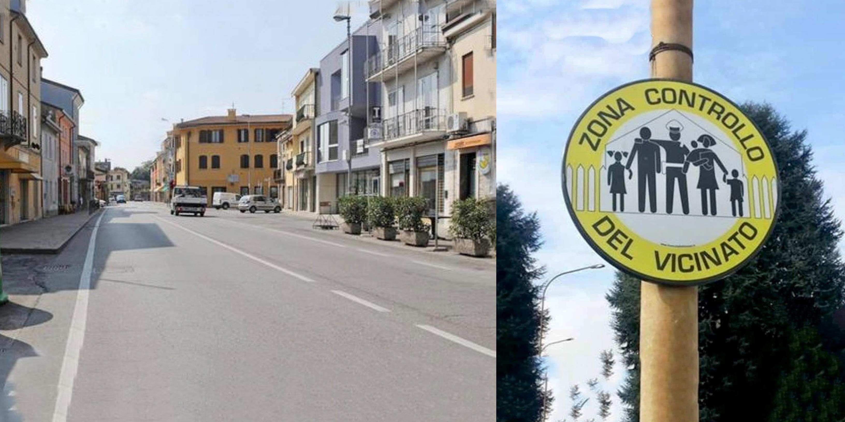 San Pietro Di Legnago Verona il nuovo giornale web - pianura veronese - legnago. nella