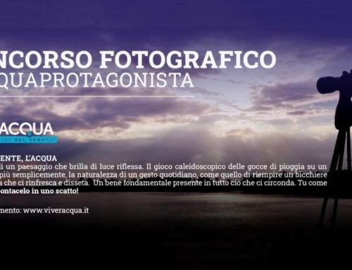 CONCORSI. ECCO LA 3° EDIZIONE DEL CONCORSO FOTOGRAFICO DI VIVERACQUA. MILLE EURO ALLO SCATTO PIÙ BELLO. PER PARTECIPARE ENTRO IL 16 MAGGIO.