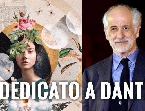 VERONA. FESTIVAL DELLA BELLEZZA, APRE TONI SERVILLO MERCOLEDÌ 21 LUGLIO AL TEATRO ROMANO CON UN MONOLOGO INEDITO.
